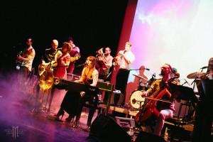 mayra-orchestra