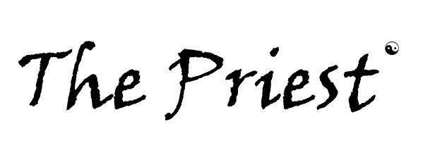 thepriest